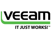 Veeam Software